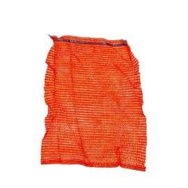 Netzakken raschel 45 x 65 cm (per 100 stuks)