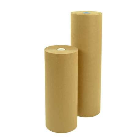 Natronkraftpapier