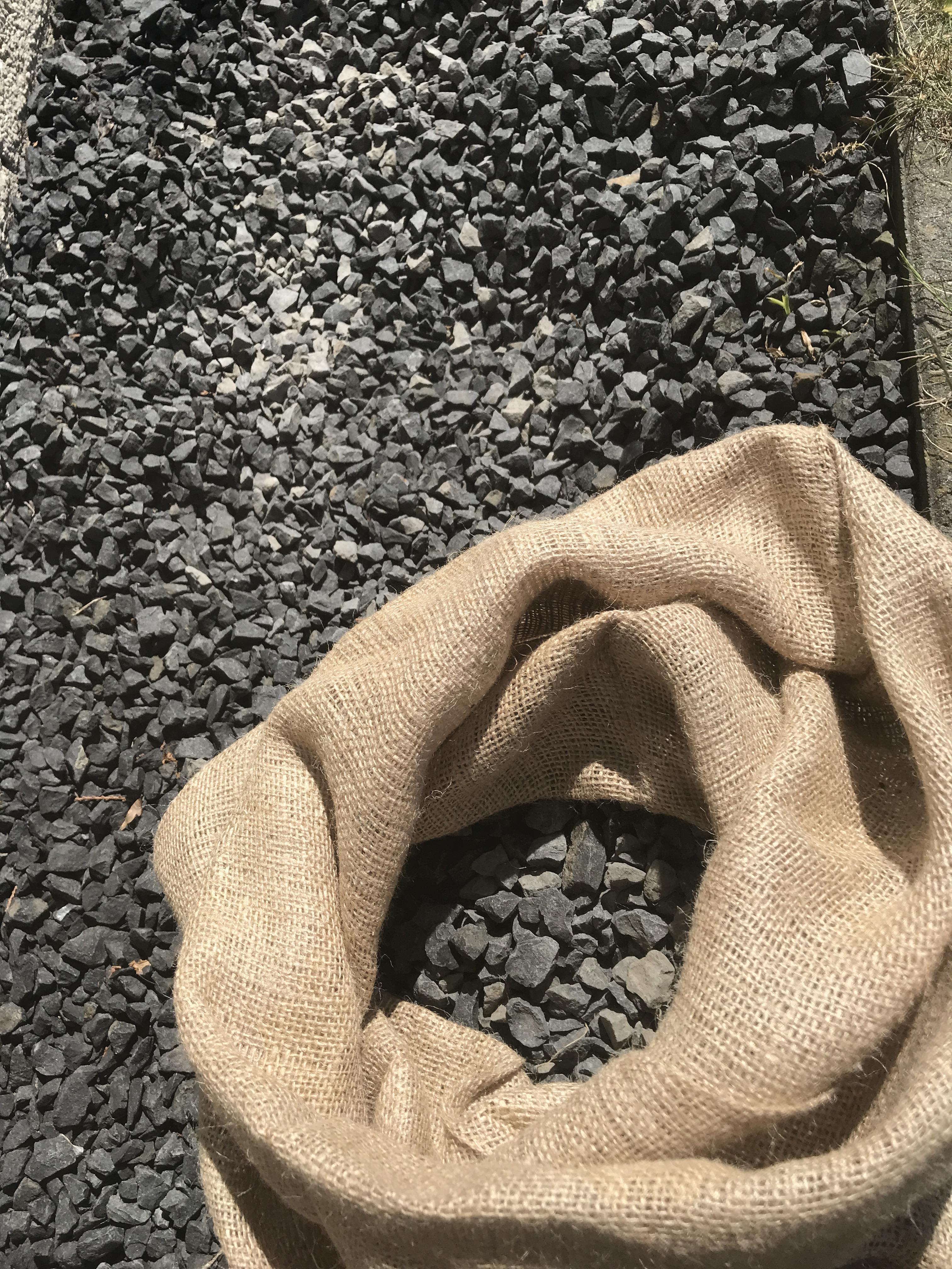 Jute zakken zonder sluitkoord 50 x 85 cm (per stuk) gebruik: Jute zakken zonder sluitkoord 50 x 85 cm (per stuk)